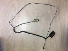 HP 15-AB150SA Laptop LCD Screen Cable