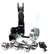 English Wheel Builder Kit - Full Set