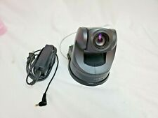 Sony EVI-D70 Security Color Video Camera