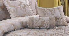 Unbranded Polyester Traditional Decorative Cushions