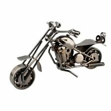 Unbranded Diecast Motorcycles and ATVs