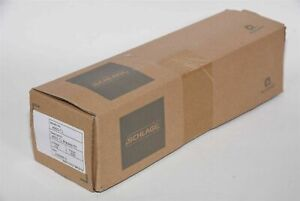Schlage 490G-TF 626 Bracket Kit for M490G Electromagnetic Gate Mag Lock
