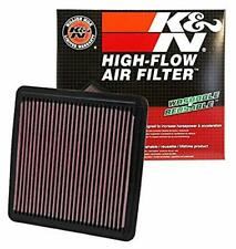 K&N PERFORMANCE AIR FILTER FOR Subaru Outback FORESTER CHRYSLER 300C