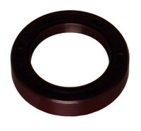 BGA Crankshaft Shaft Seal OS5391 - BRAND NEW - GENUINE - 5 YEAR WARRANTY