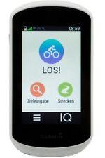 GARMIN Edge® EXPLORE GPS Cycling Computer