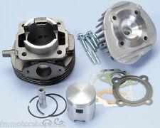 POLINI Gruppo termico Motore 75cc 140.0053 Ape Vespa Special 50 PK R L N 47mm