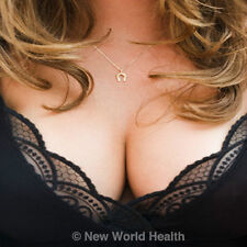 2MO SUPPLY BUST-BOOM BREAST ENLARGEMENT ACNE PILL ¡WOW!