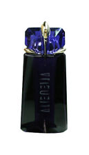 Thierry Mugler Alien 90 ml  Women's Eau de Parfum