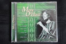 Mary O'Hara - Mary O'Hara  CD new and sealed  (B 25)