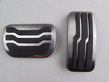 pedal Ford Edge 2015-2017  automatico