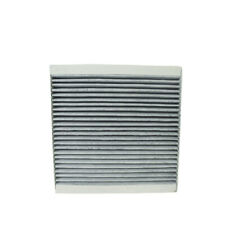 Activated Carbon Cabin Air Filter Fit For Smart FORTWO 1.0L 1.0T