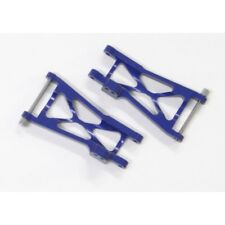 Hot Racing MCT5606 Losi 1/36 Micro-T Rear Arm Set (Blue)