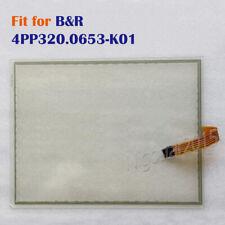 B/&r 4pp045.if24-1 per pp45 Touch Panel pp45 MODULO DI INTERFACCIA PROFIBUS DP