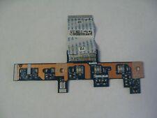 Carte bouton Power Ls-4851p M2x3 KAWGO pour Laptop Acer Aspire 5732Z série,