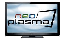 Panasonic Viera TX-P46GW30 116,8 cm (46 Zoll) 1080p HD Plasma Fernseher