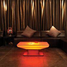Moree Studio 36 LED Tavolino da salotto Pro con Batteria TAVOLI