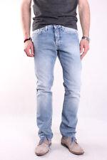 Replay M983 36C 944 010 Waitom, Herren Jeans, Hose, Denim, BLAU, Trousers