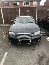 Bootlids, Tailgates & Parts for 2006 Chrysler Crossfire for sale | eBay