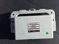 Rover 75 Getriebesteuergerät UHC 100139!Top