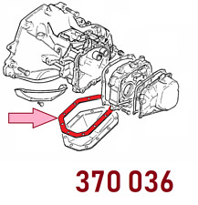 ORIGINAL OPEL F18 Astra F G Vectra A B  Schieberrad Getriebe 90465602 NEU