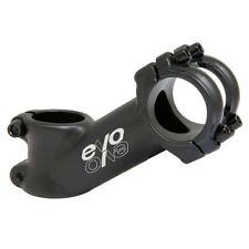 EVO E-Tec OS Stem 28.6mm 110mm �35� 31.8mm Black