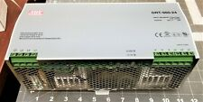 Mean Well DRT-960-24 AC to DC DIN-Rail Power Supply 24 Volt [C2S4]
