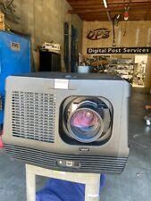 Projector, Barco Dp 2000