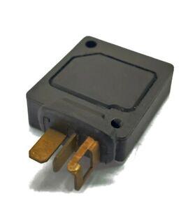 PRE ORDER Ignition Module 12A 13B Mazda Rotary RX7 SA22C S2 S3 RX2 RX3 RX4 RX5