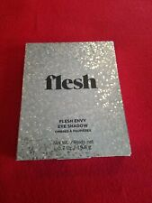 FLESH ENVY Limited Edition Eye Shadow Palette ❤️ Authentic