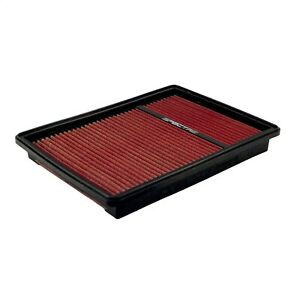 For 2005-2010 Jeep Grand Cherokee Air Filter Red