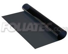 Foliatec Blacknight-Serie Superdark Tönungsfolie 76 x 300cm