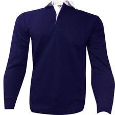 T-shirts, débardeurs et chemises manches longues pour garçon de 2 à 16 ans en 100% coton 11 - 12 ans