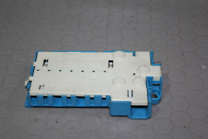 BMW X5 E53 VOLTAGE REGULATOR FUSE BOX 8387543