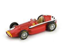 Ferrari 555 Squalo M. Hawthorn 1955 GP Olanda #2 1:43 Model R196 BRUMM