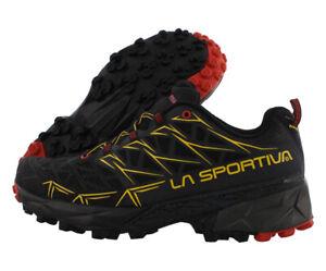 La Sportiva Akyra Mens Shoes