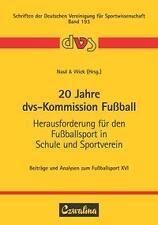Englische Bücher über Sport im Taschenbuch-Format