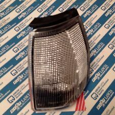 FIAT TIPO FRONT INDICATOR LIGHT LAMP CLEAR LEFT SIDE NEW GENUINE ELMA 7595159