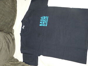 Böhse Onkelz Shirt, Tshirt Onkelz, BO, Böhse Onkelz