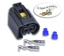 Connecteur compatible injecteur Bosch – (Compatible Mercedes Benz)
