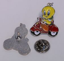 VESPA (TWEETY) METALPIN (PW 245)