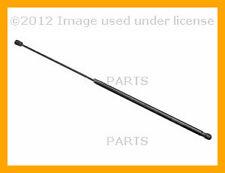 Volkswagen Passat 2006 2007 2008 2009 2010 Stabilus Hood Shock 3C0823359A