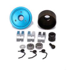 Gear Bearing Clutch Set Engine Motor Component For 1:8 Rc Car Nitro Flywheel