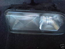 850 Volvo Offside Headlight