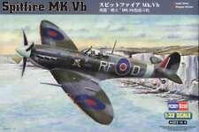 Hobby Boss *HobbyBoss* 1/32 Spitfire Mk.Vb   #83205