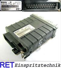 MOTORE dispositivo di controllo BOSCH 0280000759 FIAT UNO FIORINO 1,0 7798512 ORIGINALE