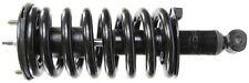 Monroe 371358 Front Quick Strut Assembly