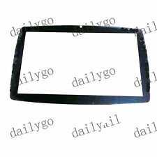 New 7 inch  Touchscreen Panel  For Lisciani Mio Tab MP0100887-B