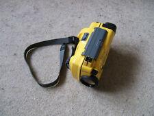 Sony SPK-TRX Waterproof Sports Housing Pack for Handycam 8mm Video 8 Camcorders