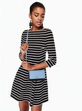 NWT Kate Spade Cameron Street Arielle Mini Crossbody Bag