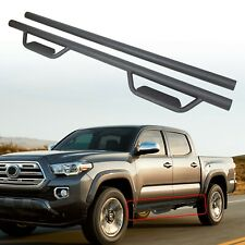 For 2005-2020 Toyota Tacoma Double Cab 3